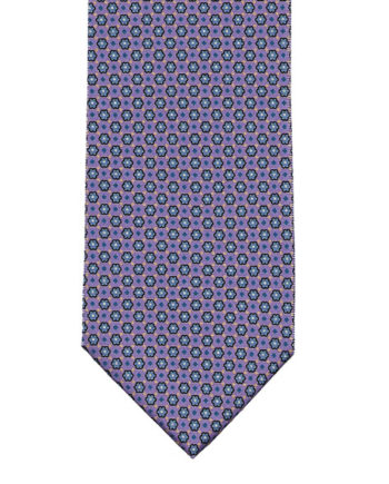 outlet-tie-pink-02
