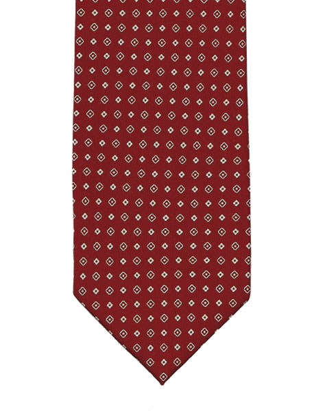 outlet-tie-red-02