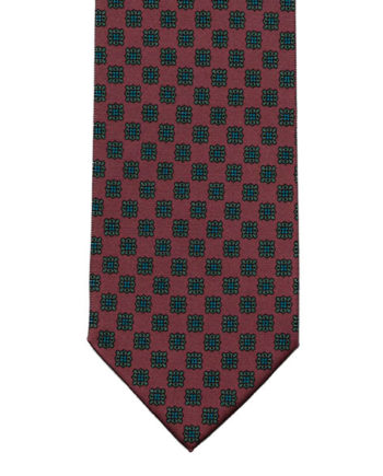 outlet-tie-red-03