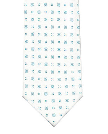 outlet-tie-white-01