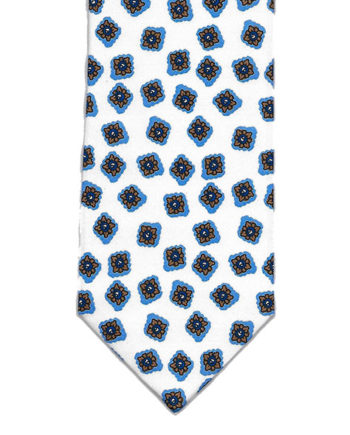 outlet-tie-white-02