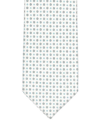 outlet-tie-white-03