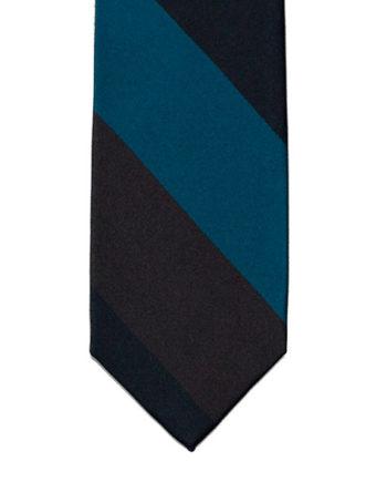 regimental-silk-satin-tie-blue-01