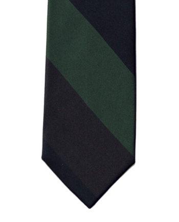 regimental-silk-satin-tie-green-01