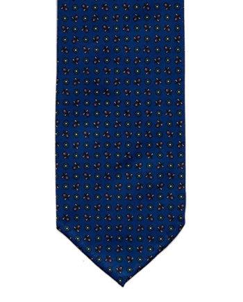 outlet-tie-7fold-blu-3