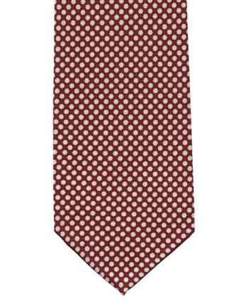 outlet-tie-7fold-red-2