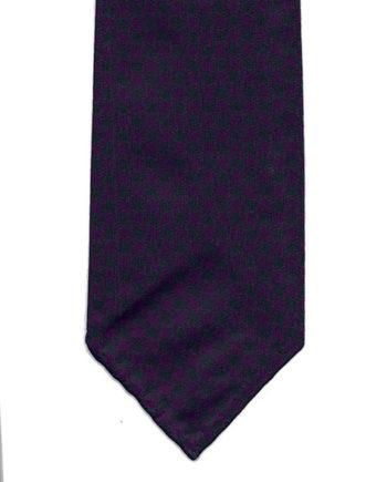 jacquard-tie-purple-01