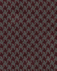 jacquard-tie-red-01-t