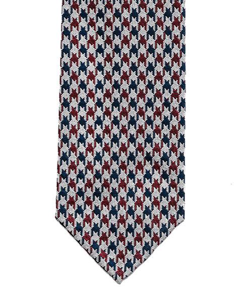 jacquard-tie-white-02