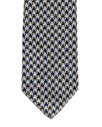 jacquard-tie-white-03
