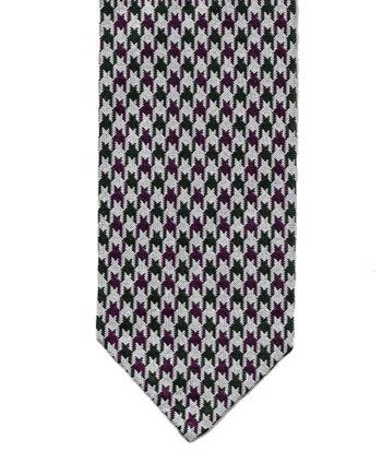 jacquard-tie-white-04