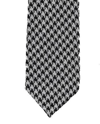 jacquard-tie-white-05