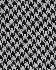 jacquard-tie-white-05-t