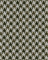 jacquard-tie-white-green-00-t