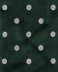 tie-jacquard-green-01-t