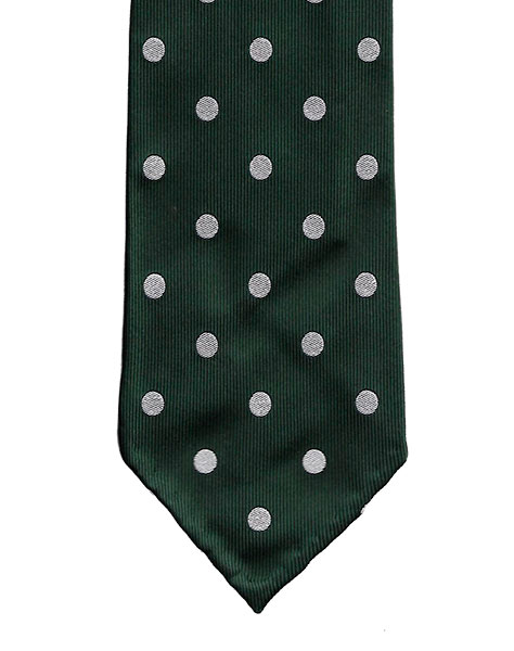 tie-jacquard-green-01