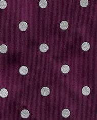 tie-jacquard-purple-02-t