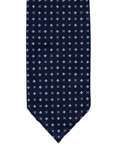 outlet-tie-7fold-blu-01
