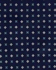 outlet-tie-7fold-blu-01t