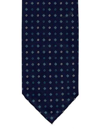 outlet-tie-7fold-blu-05