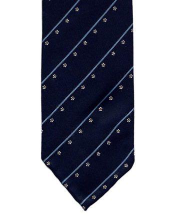 outlet-tie-7fold-blu-06