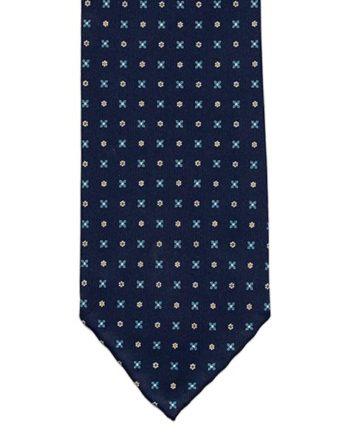 outlet-tie-7fold-blu-08