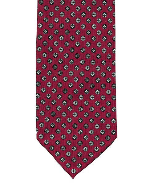 outlet-tie-7fold-red-02