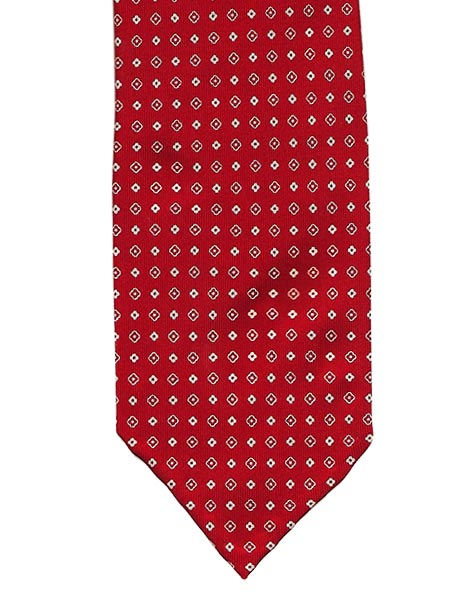 outlet-tie-7fold-red-03