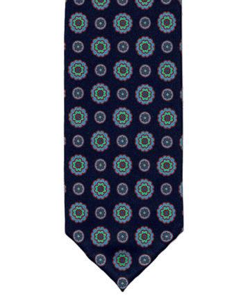 twill-ties-blue-001