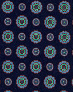 twill-ties-blue-001-t