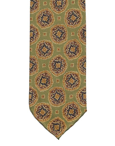 twill-ties-green-001