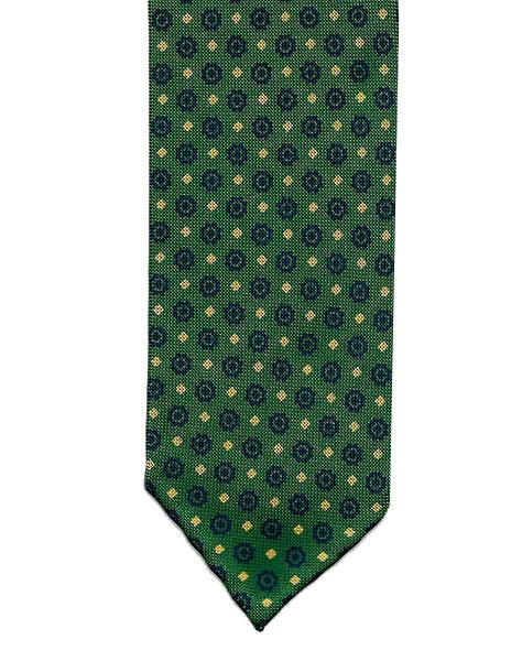 twill-ties-green-002