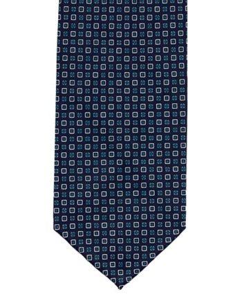 outlet-tie-7fold-blue-002