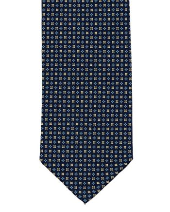outlet-tie-7fold-blue-004