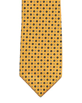 outlet-tie-twill-yellow-01