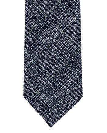 woo-cachemire-tie-blu-01