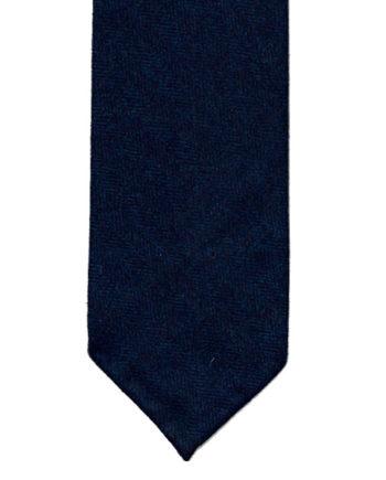 woo-cachemire-tie-blu-03