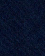 woo-cachemire-tie-blu-03t