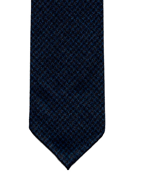 woo-cachemire-tie-blu-05