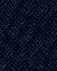 woo-cachemire-tie-blu-05t