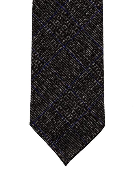 woo-cachemire-tie-brown-01