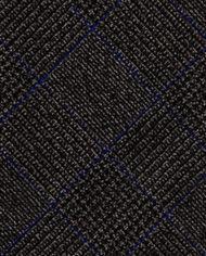 woo-cachemire-tie-brown-01t