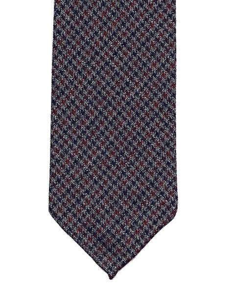 woo-cachemire-tie-grey-01