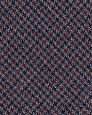 woo-cachemire-tie-grey-01t