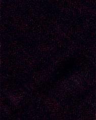 woo-cachemire-tie-purple-02t