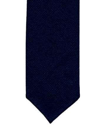 wool-cachemire-ties-blue-001