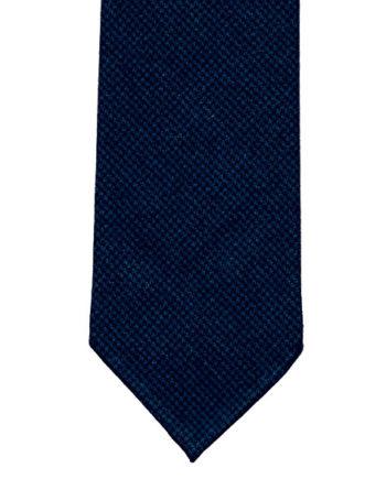 wool-cachemire-ties-blue-002