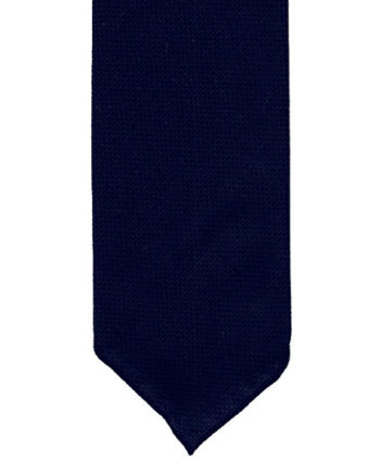 wool-cachemire-ties-blue-003