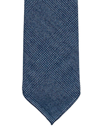 wool-cachemire-ties-blue-004
