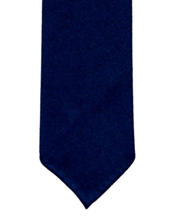 wool-cachemire-ties-blue-005